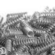 rostfreier Federstahldraht stainless spring wire EN 10270-3 EN 10088