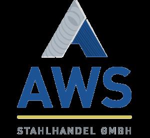 AWS Stahlhandel GMBH