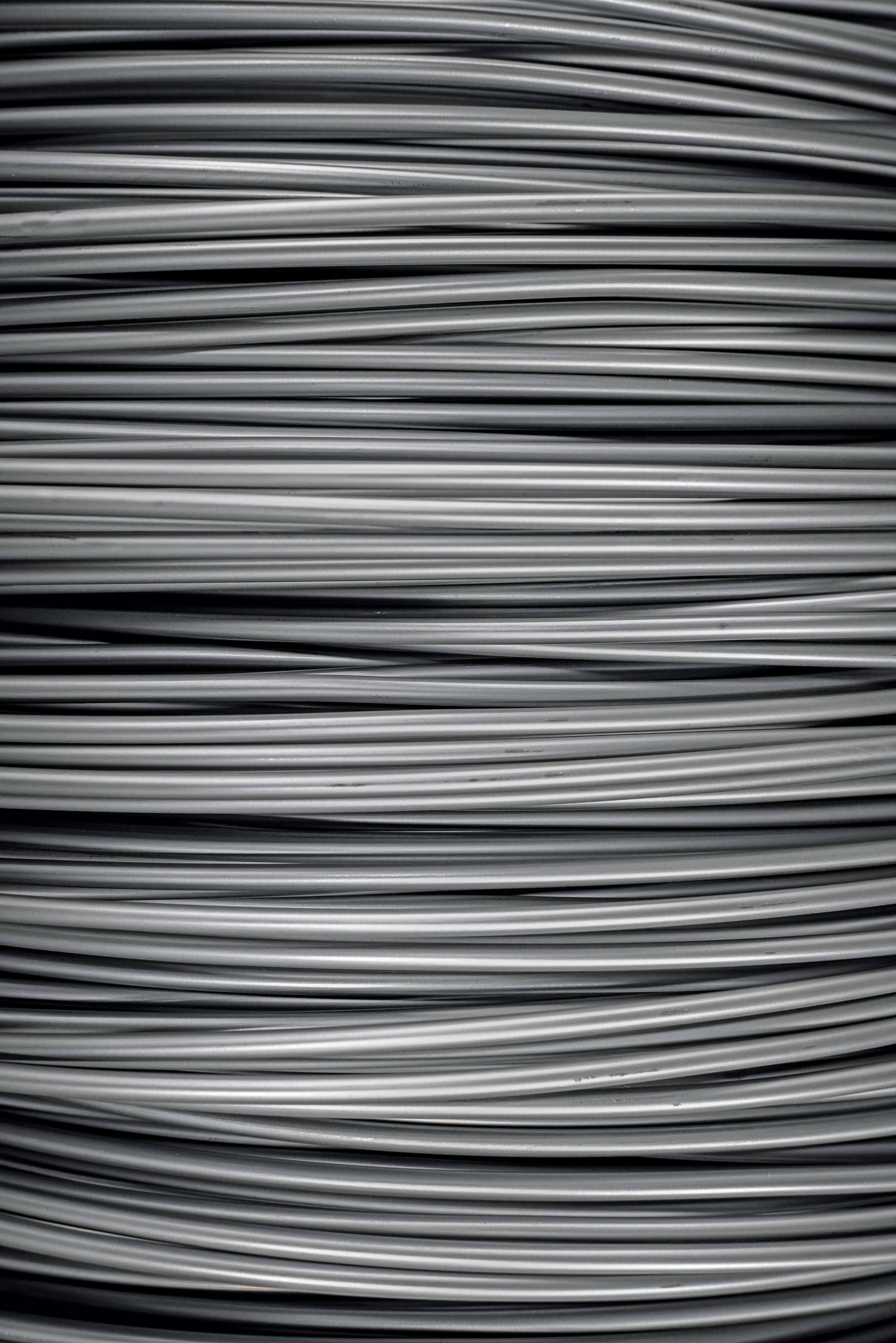 Draht Federdraht, spring wire